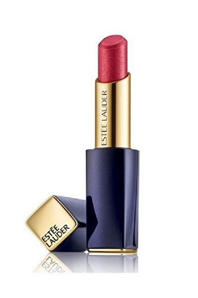 Ruj - Pure Color Envy Shine Lipstick Suggestive 887167140530
