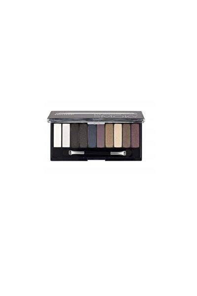 Far Paleti - Eyeshadow Palette Smokey 02 8690604479535