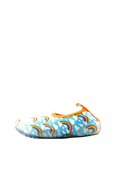 Çocuk Deniz Ayakkabısı