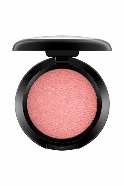 Allık - Powder Blush Peachykeen 6 g 773602067916