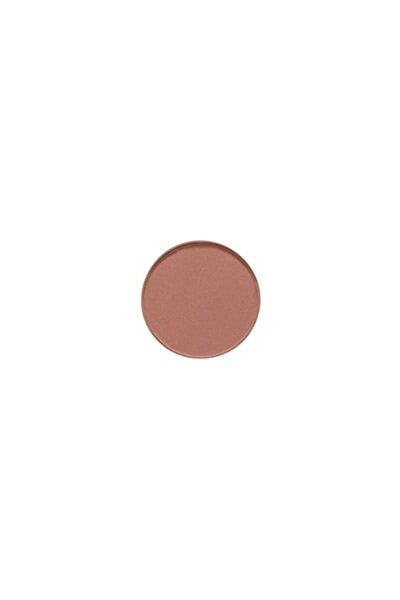 Refill Allık - Powder Blush Pro Palette Refill Pan Swiss Chocolate 6 g 773602387281