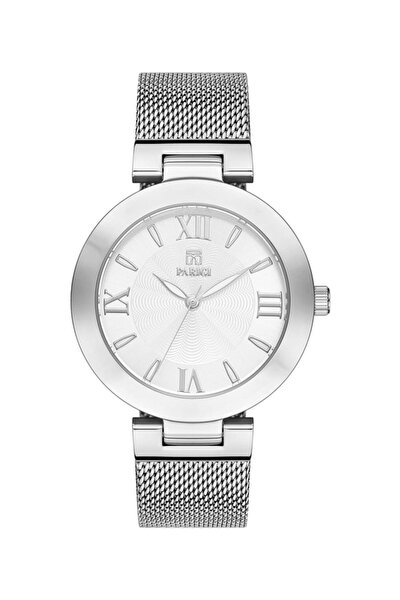 Kadın Kol Saati PRG800-01