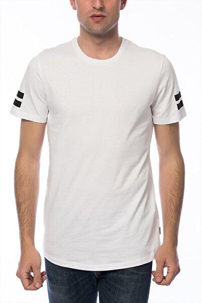 T-Shirt - Boro Core Tee SS Crew Neck-12116021