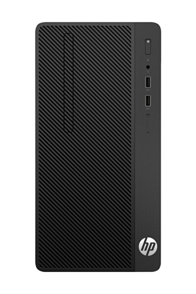 280MT 4CZ69EA i3-7100 4BG 1TB FreeDOS