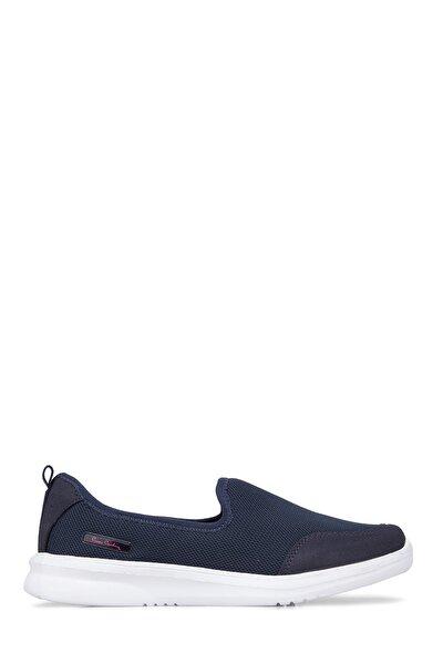 Lacivert Kadın Ayakkabı PCS10183