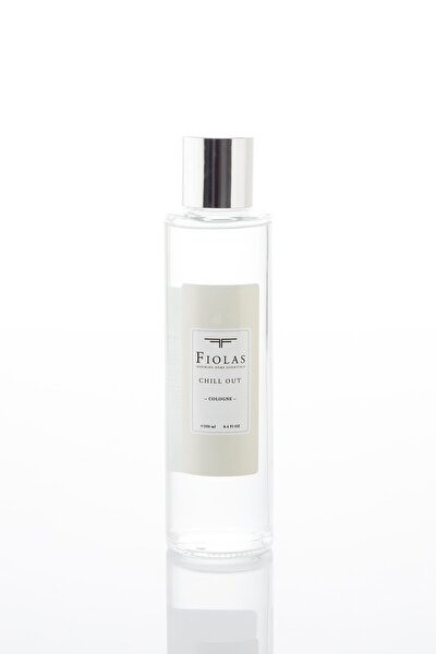 Kolonya - Cologne Chill Out 250 ml 8681820345100