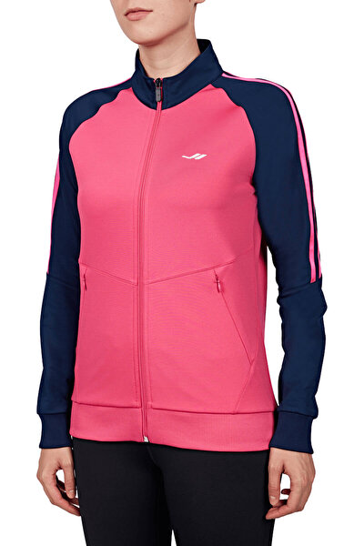 Kadın Sweatshirt - 18BTBS002127