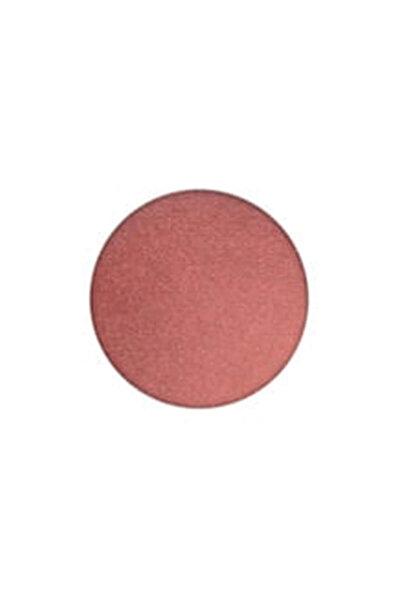 Göz Farı - Refill Far Coppering 1.5 g 773602077687