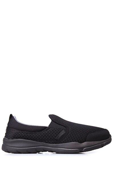 Siyah Kadın Ayakkabı LIPONIS WMN
