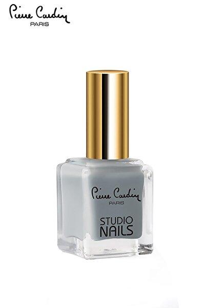 Oje - Studio Nails 082 8680570462372