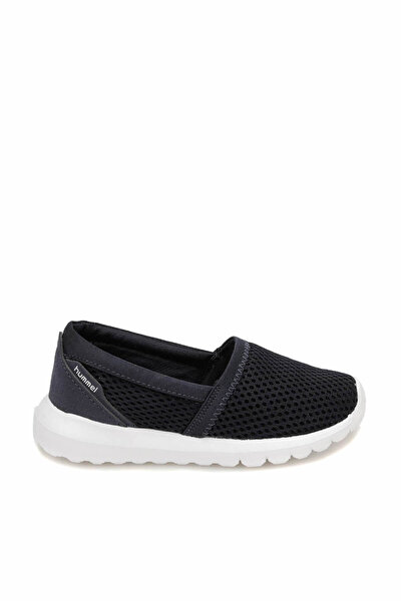 Hummel 201228-7459 Lacivert Kız Çocuk Sneaker 100321274