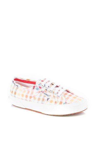 2750 Cotu Fabric 7 Spor Ayakkabı