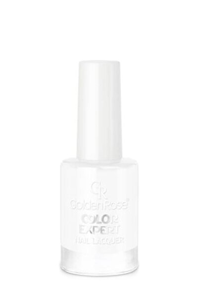 Oje - Color Expert Nail Lacquer No: 02 8691190703028