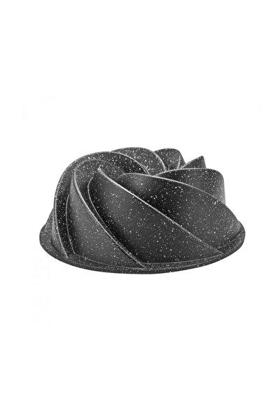 Tornado Kek Kalıbı Black Granite