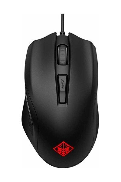 OMEN 400 USB Optical 5000 DPI Gaming Mouse 3ML38AA