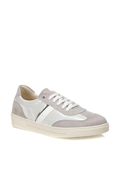 19S-503 Gri Kadın Ayakkabı 100406991