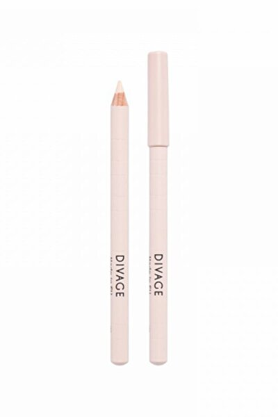 Göz Kalemi Kohl Dusty Light-Pink 003 8055681731189