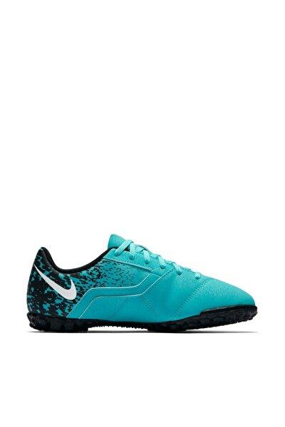 Nike Jr Bombax Tf Halısaha Ayakkabısı 826488-410