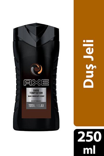 Erkekler İçin Duş Jeli - Dark Temptation 250 ml