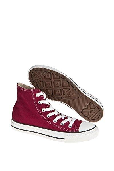 Unisex Ayakkabı - M9613