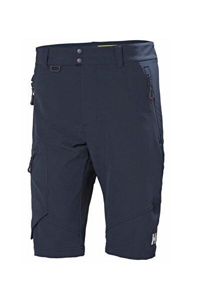 Erkek Hp Softshell Shorts