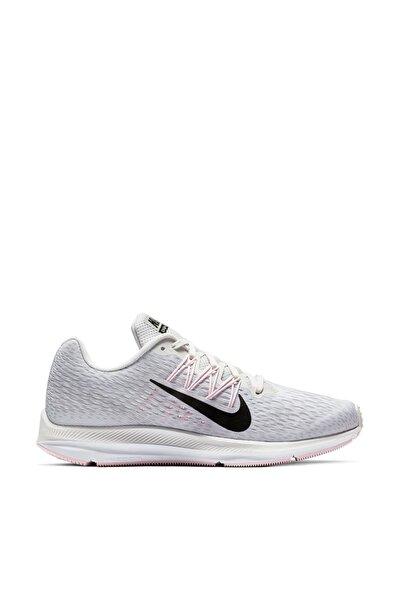 Kadın Spor Ayakkabı Air Zoom Winflo 5 - AA7414-013