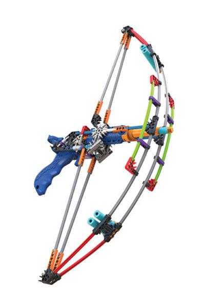 K-Force Battle Bow Set 47525 /