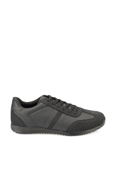 Avila W Siyah Kadın Sneaker Ayakkabı 100265733