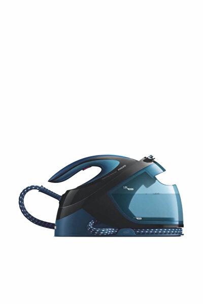 PerfectCare Performer GC8735/85 Buhar Kazanlı Ütü