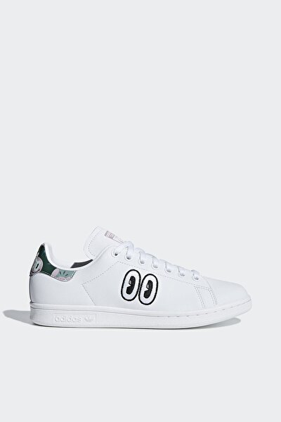 Kadın Originals Spor Ayakkabı - Stan Smith W - CM8415