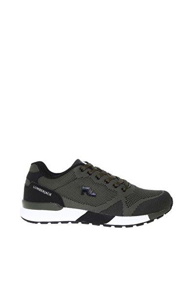 8m Vendor Erkek Günlük Spor Ayakkabı 100299438hakı