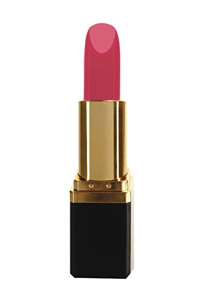 Ruj - Lipstick Classic No: 22 8690644004933