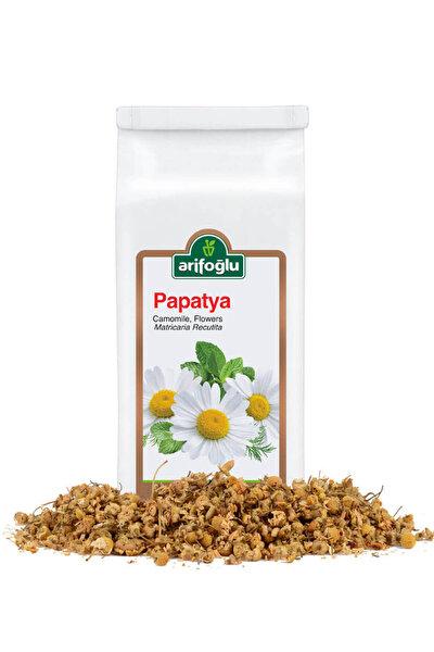 Papatya (Mayıs) 60g