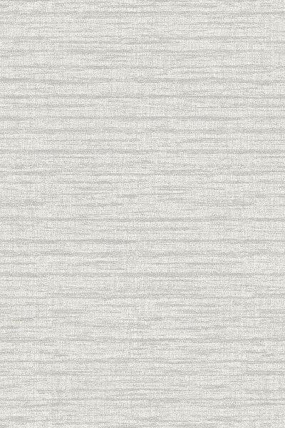 Zümrüt 5613 Düz Sade Desen Duvar Kağıdı 5,30 M²