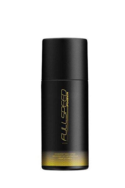 Full Speed Power 150 ml Erkek Deodorant 8681298920601