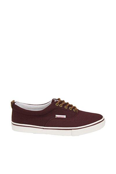 290181 Bordo Erkek Sneaker 100184188