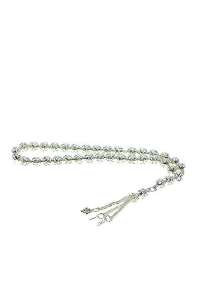 Gümüş Tesbih SGTL6695