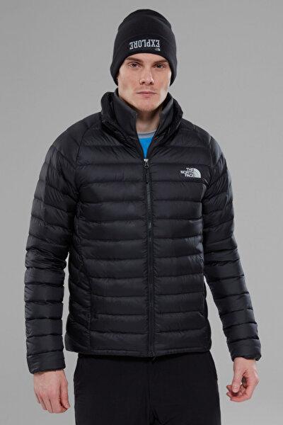 Columbia WM2119 Cascade Peak™ II Jacket Erkek Mont