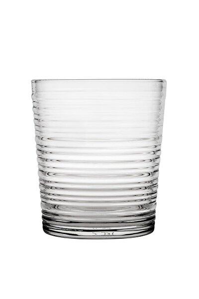 3'lü Granada Meşrubat Bardağı