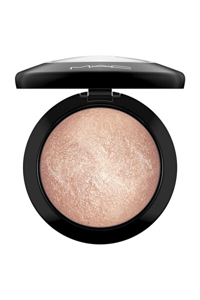 Pudra - Mineralize Skinfinish Soft & Gentle 10 g 773602338993