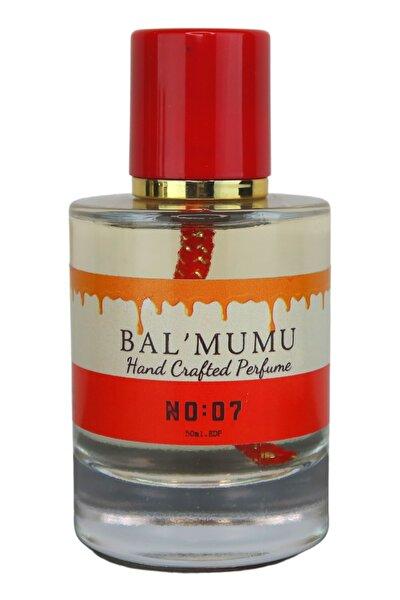 Premium Parfüm Imza N0: 07