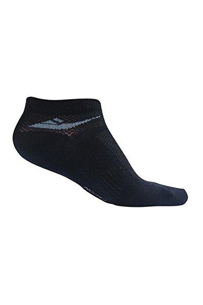 01352 Soket Siyah Çorap