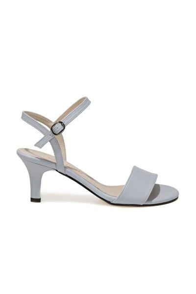 KATHY 1FX Mavi Kadın Topuklu Ayakkabı 101044097