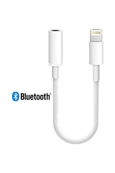 Apple Iphone Bluetooth Kulaklık Dönüştürücü