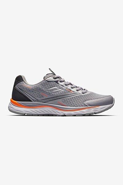 Kadın Gri Space Runner 2 Koşu Spor Ayakkabı 20nau00srnru