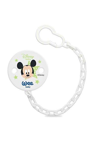 Disney Emzik Askısı