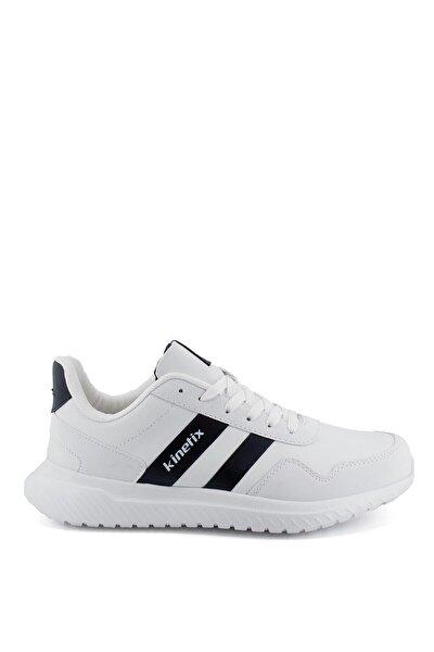 ARINA PU M Beyaz Erkek Sneaker Ayakkabı 100536605