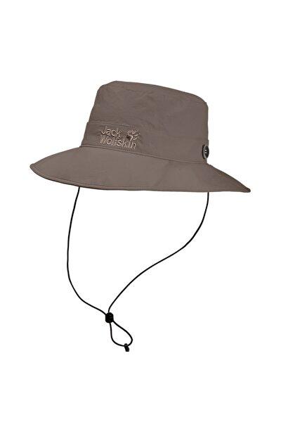 Supplex Mesh Hat Outdoor Şapka