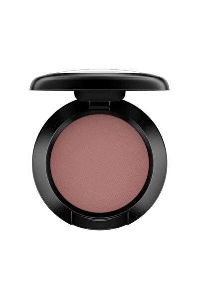 Göz Farı - Eye Shadow Swiss Chocolate 1.5 g 773602001828
