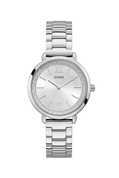Kadın Kol Saati GUW1231L1